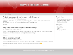 ruby-on-rails-development.co.uk